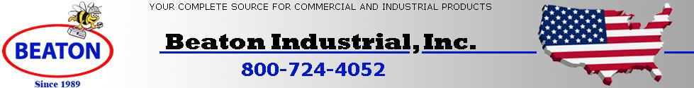 Beaton Industrial, Inc.